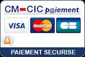 logo-cm-cic