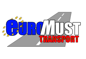Euro MUST Transport